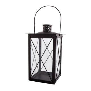 laternen seite 5. Black Bedroom Furniture Sets. Home Design Ideas